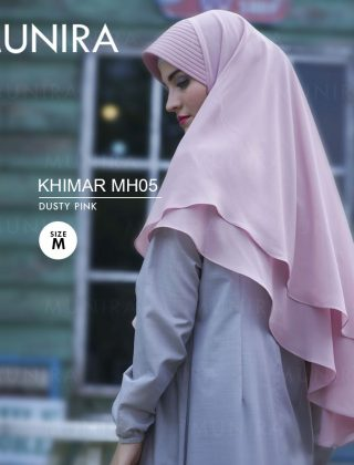 MH05-M-DUSTY-PINK-2